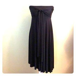 Elan 3-way dress/skirt